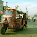 Mushkilaan Lyrics   Waqar EX Ft. Rahat Fateh Ali Khan
