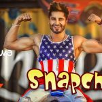Jassi Gill New Song Snapchat Lyrics