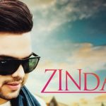 Mainu Zindagi Da Pata Nahiyo Chalda Lyrics | Akhil, Desi Routz