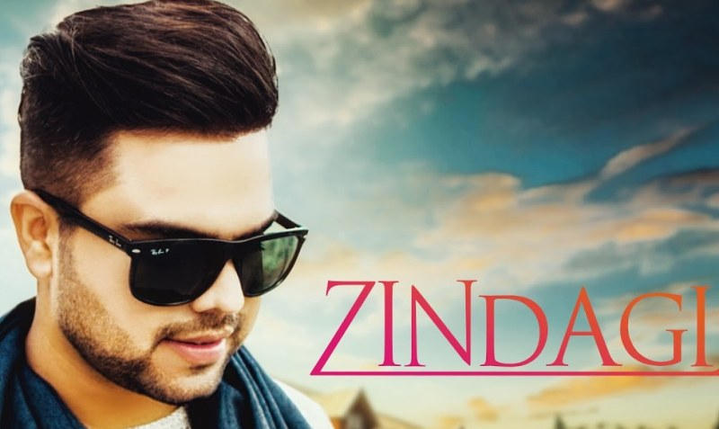zindagi lyrics, zindagi akhil lyrics, akhil new song zindagi lyrics, zindagi da pata lyrics, zindagi new punjabi lyrics, zindagi akhil punjabi song lyircs