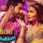 Badri Ki Dulhania Lyrics | BKD Title Song by Tanishk Bagchi, Ikka, Shabbir Ahmed