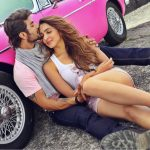 Itna Tumhe Chahna Hai Lyrics | Machine (2017) Song Ft. Kiara Advani & Mustafa