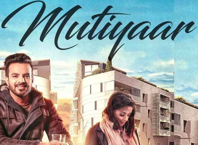 mutiyaar lyrics, mutiyaar happy raikoti lyrics, mutiyaar parmish verma lyrics, mutiyaar punjabi lyrics, mutiyaar new song lyrics, mutiyaar new punjabi song lyrics