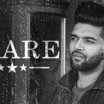 Ambran De Taare Mukde Na Lyrics | Song by Guru Randhawa