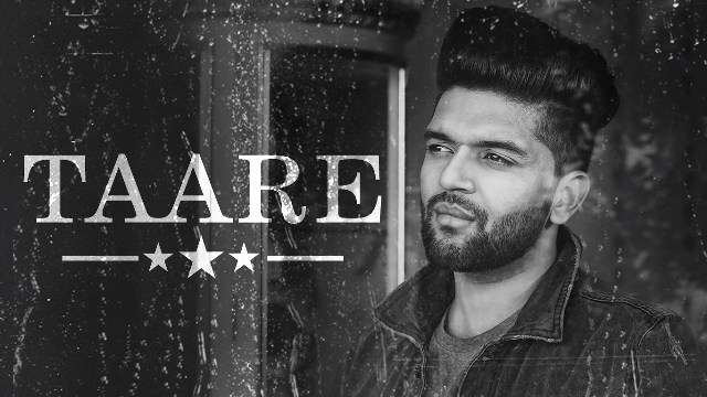 taare guru randhawa lyrics, taare song lyrics, taare punjabi lyrics, taare new punjabi lyrics