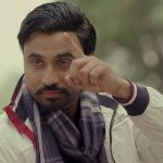 Teri Kamli Lyrics | Punjabi Song by Goldy (Desi Crew)