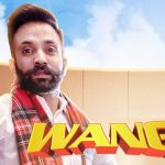 Khadaak Hoya Teri Wang Da Lyrics | Song by Dilpreet Dhillon, Parmish Verma