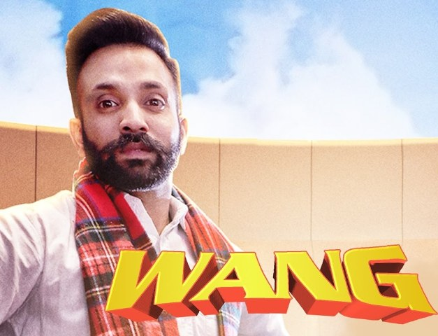 wang dilpreet dhillon lyrics, wang song lyrics, wang punjabi lyrics, wang new punjabi song lyrics