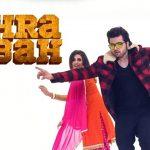 Athra Subah Lyrics- Ninja | Ft. Himanshi Khurana