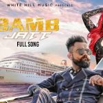 Bamb Jatt Amrit Maan Lyrics