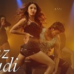 Tu Cheez Badi Hai Mast Mast Lyrics | Machine Ft. Mustafa & Kiara Advani