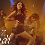 Tu Cheez Badi Hai Mast Mast Lyrics | Machine Ft. Mustafa & Kiara Advani