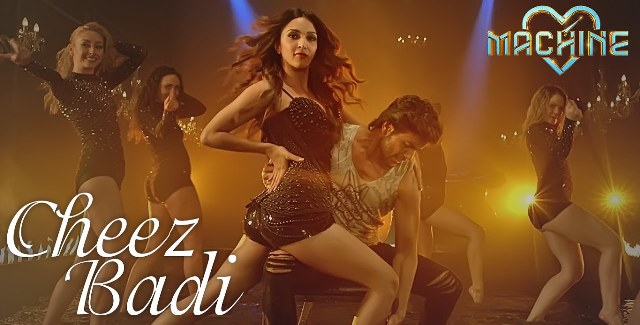 tu cheez badi hai mast mast new song lyrics, tu cheez badi hai mast mast new lyrics, tu cheez badi hai mast mast machine lyrics, tu cheez badi hai mast mast hindi lyrics, tu cheez badi hai mast mast mahcine lyrics