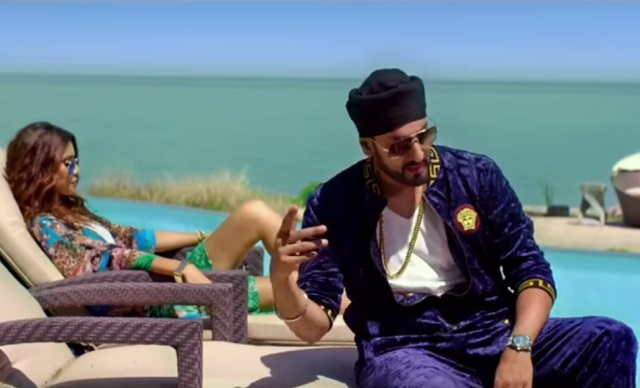 kudi baeymaan song lyrics, manj musik lyrics, kudi baeymaan punjabi lyrics, kudi baeymaan new song lyrics, kudi baeymaan punjabi song lyrics, kudi baeymaan lyrics