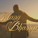 Mann Bharrya Lyrics- B Praak | Jaani Ft. Himanshi Khurana