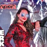 Move You Lakk Baby Noor Song Lyrics