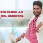 Nakhre Jassie Gill Lyrics