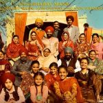 Dil Mera Rabb Da Radio Lyrics- Sharry Mann | Rabb Da Radio Title Song