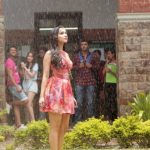 Baarish Lyrics- Ash King and Shashaa Tirupati | Half Girlfriend