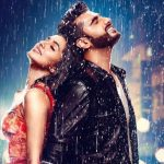 Main Phir Bhi Tumko Chahunga Lyrics- Arijit Singh | Half Girlfriend