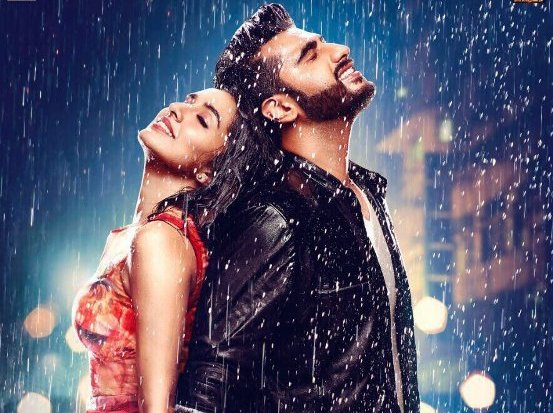 main phir bhi tumko chahunga lyrics, main phir bhi tumko chahunga arijit singh lyrics, main phir bhi tumko chahunga half girlfriend lyrics, main phir bhi tumko chahunga manoj muntashir, main phir bhi tumko chahunga new song lyrics, main phir bhi tumko chahunga arijit new song lyrics, main phir bhi tumko chahunga half girlfriend song lyrics