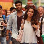 Tu Thodi Der Aur Theher Jaa Lyrics- Shreya Ghoshal, Farhan Saeed | Half Girlfriend