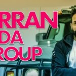 Yaaran Da Group Lyrics- Dilpreet Dhillon | Punjabi Song
