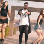 Headphone Sohniye Bana Lae Lyrics – Ladi Singh | Jaymeet