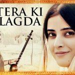 Oh Tera Ki Lagda Lyrics – Lakhwinder Wadali