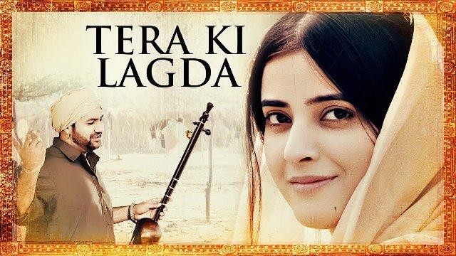 Oh Tera Ki Lagda Lyrics - Lakhwinder Wadali