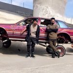 Ho Billo Meri Car Nachdi Lyrics- Gippy Grewal | Bohemia
