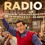 The Radio Song Lyrics- Tubelight | Ft. Salman Khan