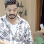 10 Saal Zindagi Lyrics | Gurchahal, Gold Boy