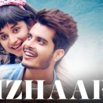 Main Ajj Izhaar Karda Haan Lyrics – Gurnazar   Dj Gk