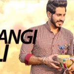 Satrangi Titli Lyrics – Jass Bajwa | Desi Crew