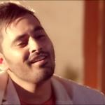 Tera Dhanvaad lyrics