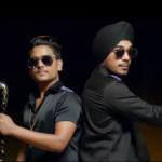 CHADRA Lyrics | Kamal Khan, Kuwar Virk