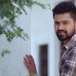 Haan Karde Lyrics | Varinder Khaira, R Guru