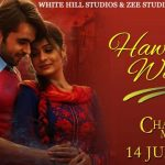 Hawa De Warke Lyrics – Channa Mereya | Ninja, Goldboy