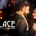 PALACE Lyrics Punjabi Song | Harsimran