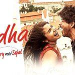 Main Bani Teri Radha Lyrics – Shahid Mallya, Sunidhi Chauhan | Jab Harry Met Sejal