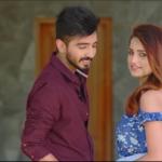 IK Vaar Lyrics | Kanwar Chahal,Desi Routz
