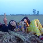 Nirne Kalje Lyrics (Punjabi Song) | Ranbir Singh