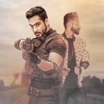 SWAT Lyrics (Punjabi Song)   AVI J ft. Heartbeat