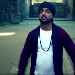 Singh And Kaur Lyrics (Punjabi Song) | NS Chauhan