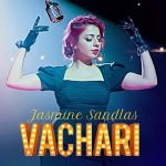 Vachari Ne Kehnde Mainu Lyrics- Jasmine Sandlas   Intense