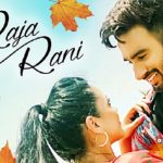Raja Rani Lyrics (Punjabi Song) | Hardeep Grewal, Paivy