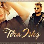 Tera Ishq Sone Nahi Deta Lyrics – Nyvaan | Music MG (Millind Gaba)