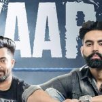 Assi Dinde Jaan Yaara Lyrics – Sharry Mann Ft. Parmish Verma | Rocky Mental