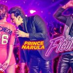 Yeh Zero Figure Tera Lyrics- Prince Narula Punjabi Song